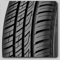 Barum Brillantis 2 175/80 R14 88T