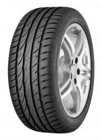 Barum Bravuris 2 195/55 R15 85H