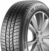 Barum Polaris 5 205/55 R16 91H