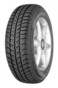 Uniroyal MS Plus 6 175/80 R14 88T M+S