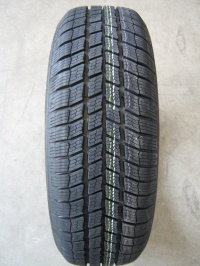 Barum Polaris 3 185/55 R15 82T M+S