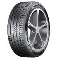 Continental Eco Contact 6 195/65 R15 91H