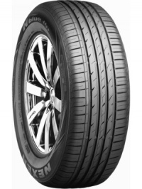 Nexen n Blue HD+ 185/60 R15 84H