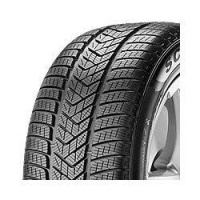 Pirelli Scorpion Winter 235/65 R17 108H