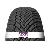 Nexen Winguard Snow G WH3 215/55 R16 93H