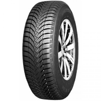 Nexen Winguard Snow G WH2 225/50 R17 98V